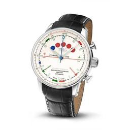 TNG Swiss Watches Tornado TNG10151.A