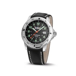 TNG Swiss Watches Matchracer TNG10117.A