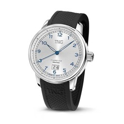 TNG Swiss Watches Classic Cup TNG10153.F