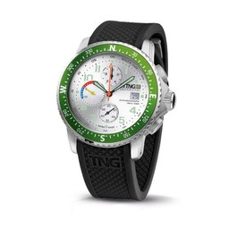 TNG Swiss Watches Baltic cup TNG10135.A
