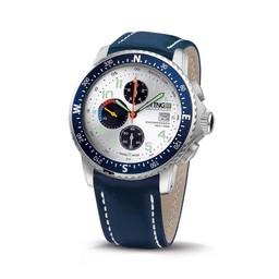 TNG Swiss Watches Baltic Cup TNG10135.B
