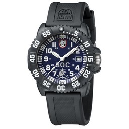 Luminox Navy Seal S.O.C. 3053.SOC