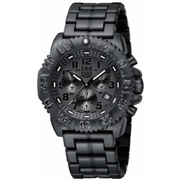 Luminox Navy Seal Colormark Chronograph 3082.BO