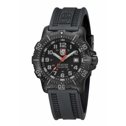 Luminox ANU 4200 Serie Time Date 4221.NV