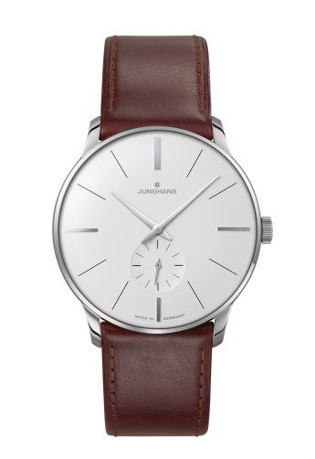 Junghans Junghans Meister hand-wound 027/3200.00