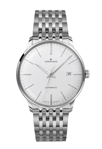 Junghans Junghans Meister Classic 027/4311.44
