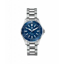 TAG Heuer TAG Heuer Aquaracer WAY131S.BA0748