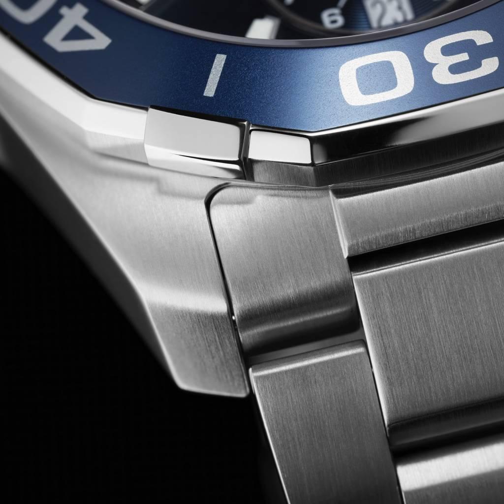 TAG Heuer TAG Heuer Aquaracer Chronograaf CAY111BBA0927