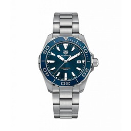 TAG Heuer Aquaracer WAY111CBA0928