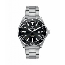 TAG Heuer Aquaracer WAY101ABA0746