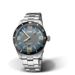 Oris Divers Sixty-Five 733-7707-4065