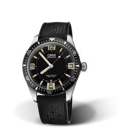 Oris Divers Sixty-Five 733-7707-4064