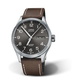 Oris Big Crown ProPilot Day-Date 752-7698-4063