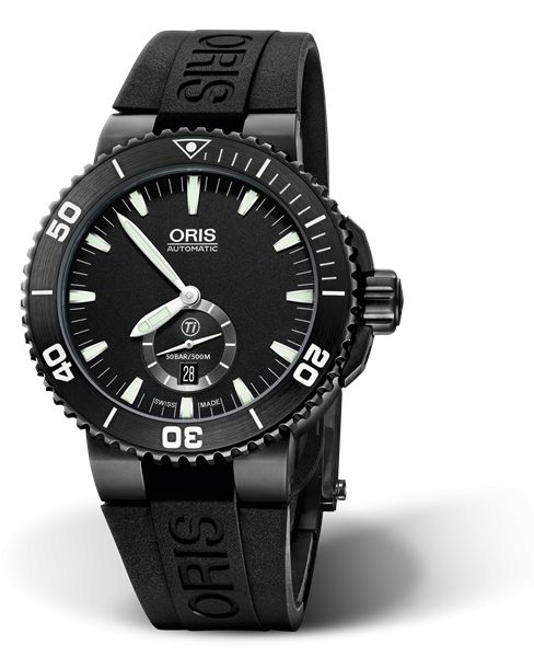 Oris Oris Aquis 739-7674-7754