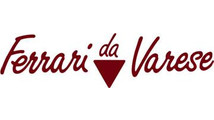 Ferrari de Varese