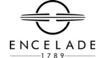 ENCELADE 1789