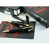 Montblanc Virginia Woolf 38003 set van 3