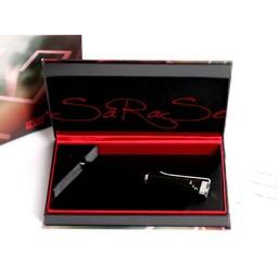 Montblanc Franz Kafka 9968 Ballpoint Limited Edition