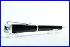 Montblanc Montblanc Limited Edition Franz Kafka 9968 Balpen
