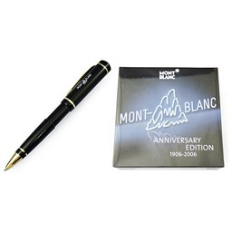 Montblanc 100 Years Anniversary Edition 36709 Ballpoint Limited Edition