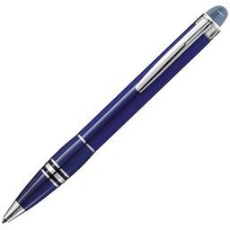 Montblanc StarWalker Cool Blue 9979 Ballpoint