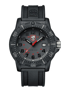 Luminox Luminox Black OPS 8882