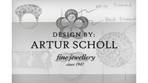 Artur Scholl
