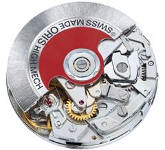 Oris Oris REGA Limited Edition Big Crown ProPilot GMT 01 748 7710 4284-Set