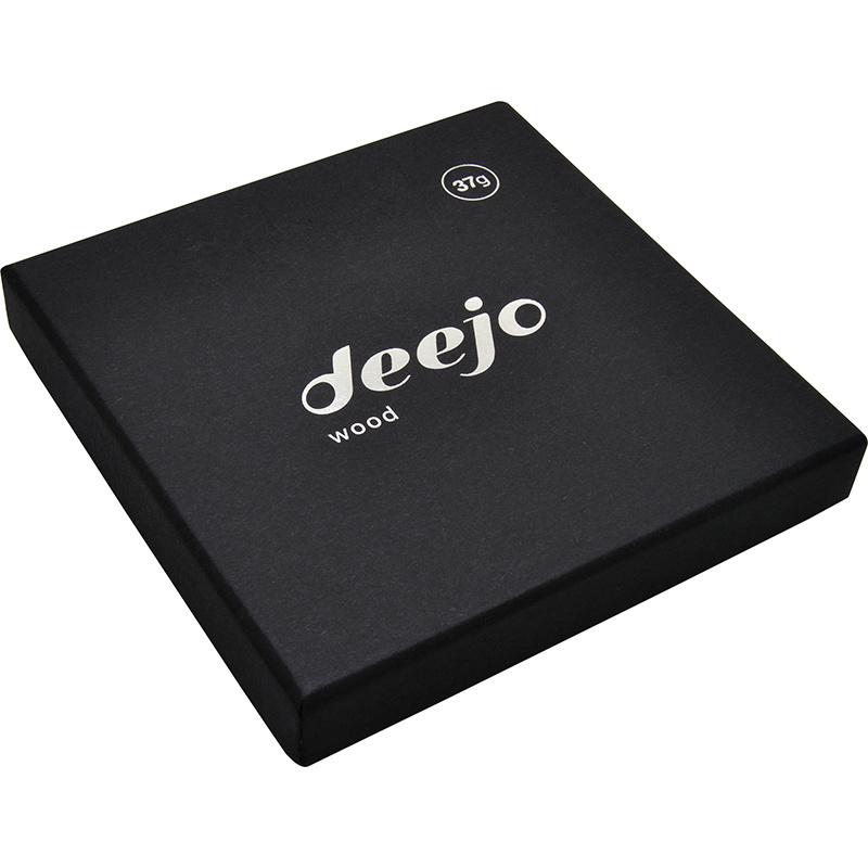 Deejo Deejo Wood Collectionbox DEDEE002