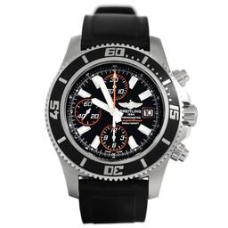 SuperOcean Chronograph II A13341