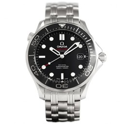 Omega Seamaster Professional 300M Diver 21230412001003