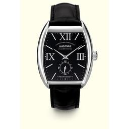 Chronometerwerke Tonneau WG04 0005
