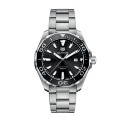 TAG Heuer TAG Heuer Aquaracer WAY101A.BA0746