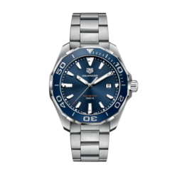 TAG Heuer TAG Heuer Aquaracer WAY101C.BA0746