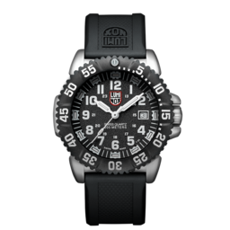 Luminox Luminox Navy Seal 3151 NV