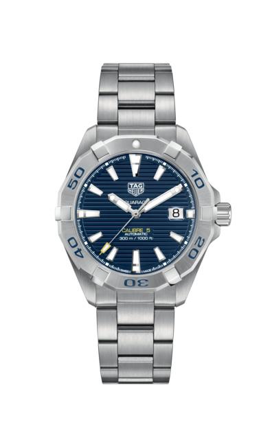 TAG Heuer TAG Heuer Aquaracer WBD2112.BA0928
