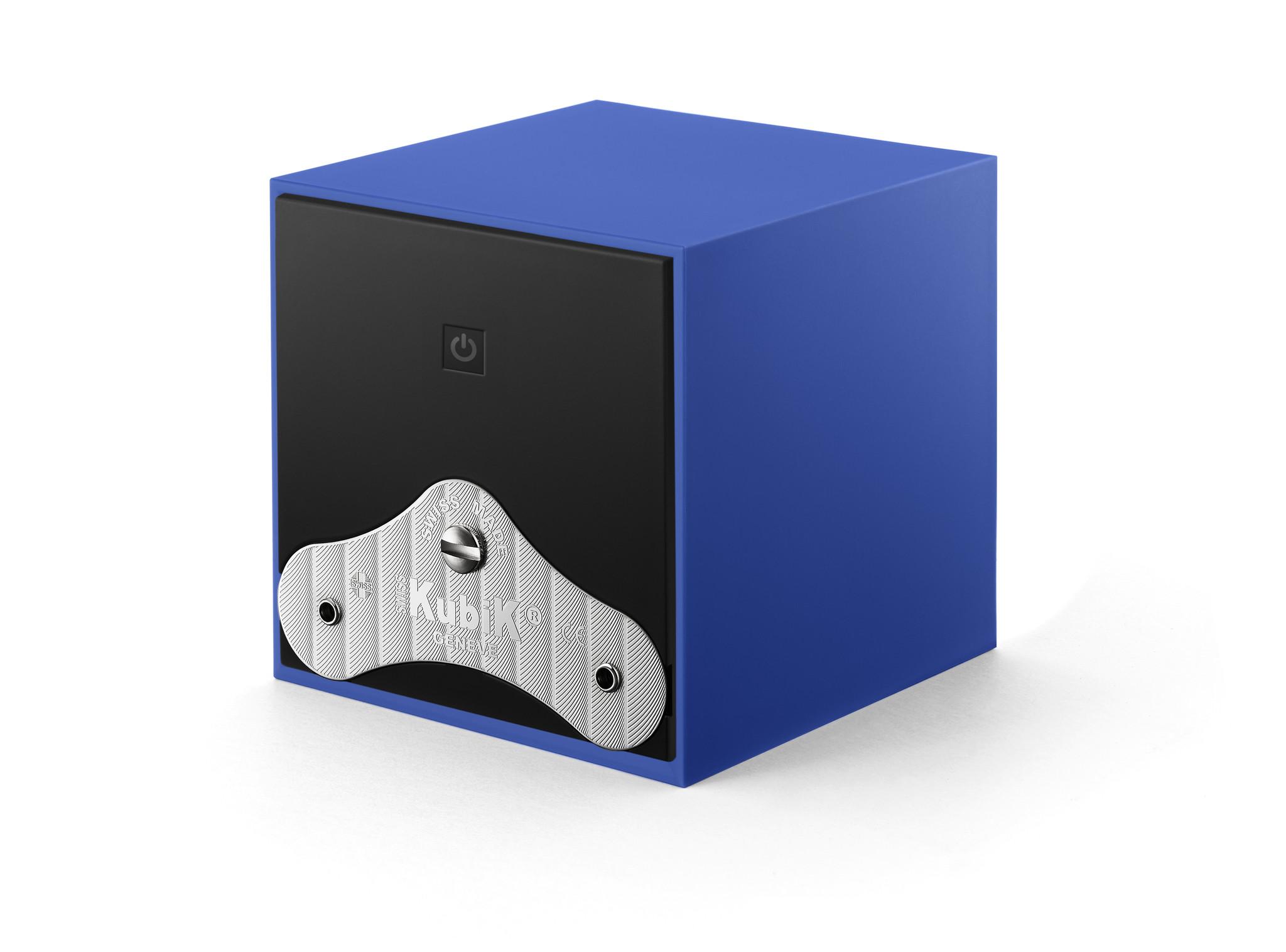Swiss Kubik Swiss Kubik Startbox Blue SK01-STB005