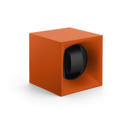Swiss Kubik Swiss Kubik Startbox Orange SK01-STB010