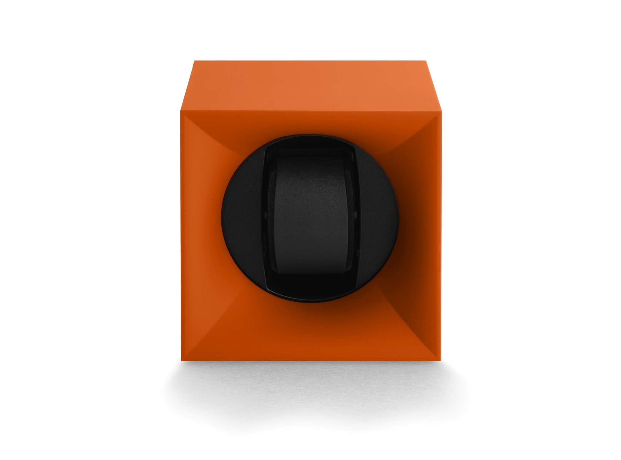 Swiss Kubik Swiss Kubik Startbox Orange SK01-STB010