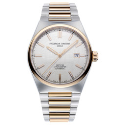 Frederique Constant Frederique Constant Highlife Automatic COSC FC-303V4NH2B