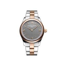 Frederique Constant Frederique Constant Smartwatch Ladies Vitality FC-286BG3B2B