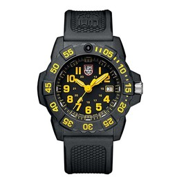 Luminox Luminox 3500 Series Navy Seal 3505