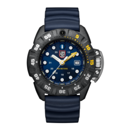 Luminox Luminox 1550 Series Scott Cassel Deep Dive XS.1553