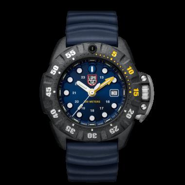 Luminox Luminox 1550 Series Scott Cassel Deep Dive XS.1553
