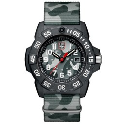 Luminox Luminox 3500 Series Navy Seal XS.3507.PH