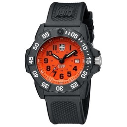 Luminox Luminox 3500 Series Scott Cassell UVP Set 3509.SC.SET