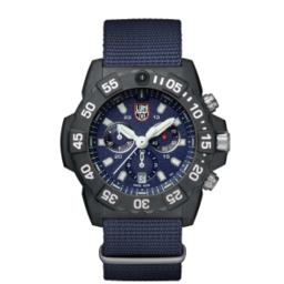 Luminox Luminox 3580 Series Navy seal Chronograph XS.3583.ND