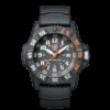 Luminox Luminox 3800 Series Master Carbon Seal XS.3801.C.SET