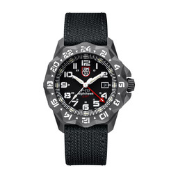 Luminox Luminox 6420 Series NightHawk XS.6421