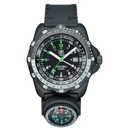 Luminox Luminox 8830 Series Recon 8831.KM